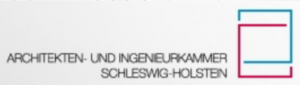 ArchitektenUndIngenieurskammerSchleswigHolstein