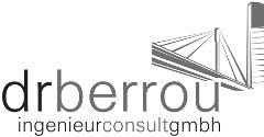 Dr. Berrou Ingenieur Consult GmbH